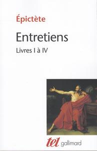 ENTRETIENS