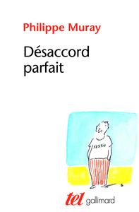 DESACCORD PARFAIT