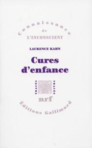 CURES D'ENFANCE