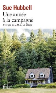 UNE ANNEE A LA CAMPAGNE - VIVRE LES QUESTIONS
