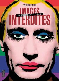 IMAGES INTERDITES 2