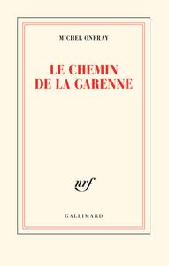 LE CHEMIN DE LA GARENNE
