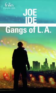 GANGS OF L.A. - UNE ENQUETE D'ISAIAH QUINTABE