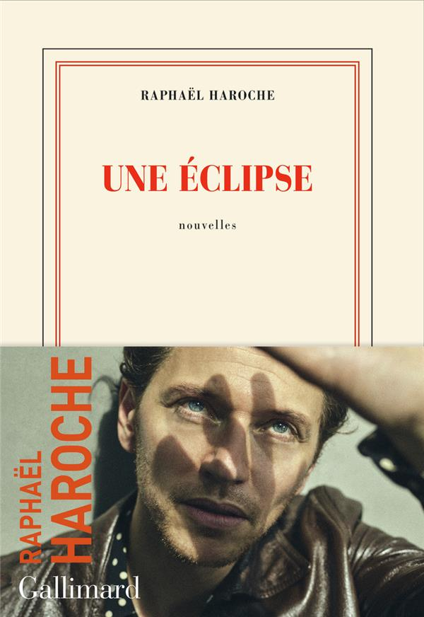 Une eclipse