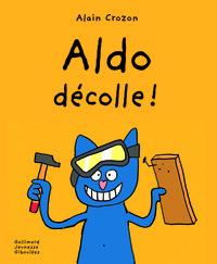 ALDO DECOLLE