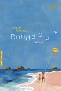 RONDEAUX - POESIES