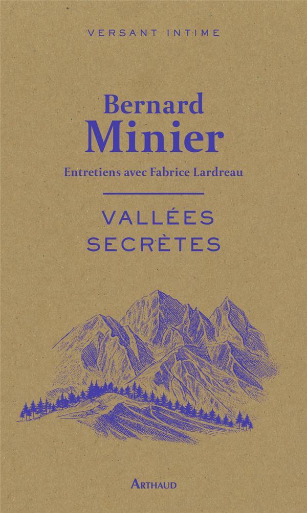 Vallees secretes