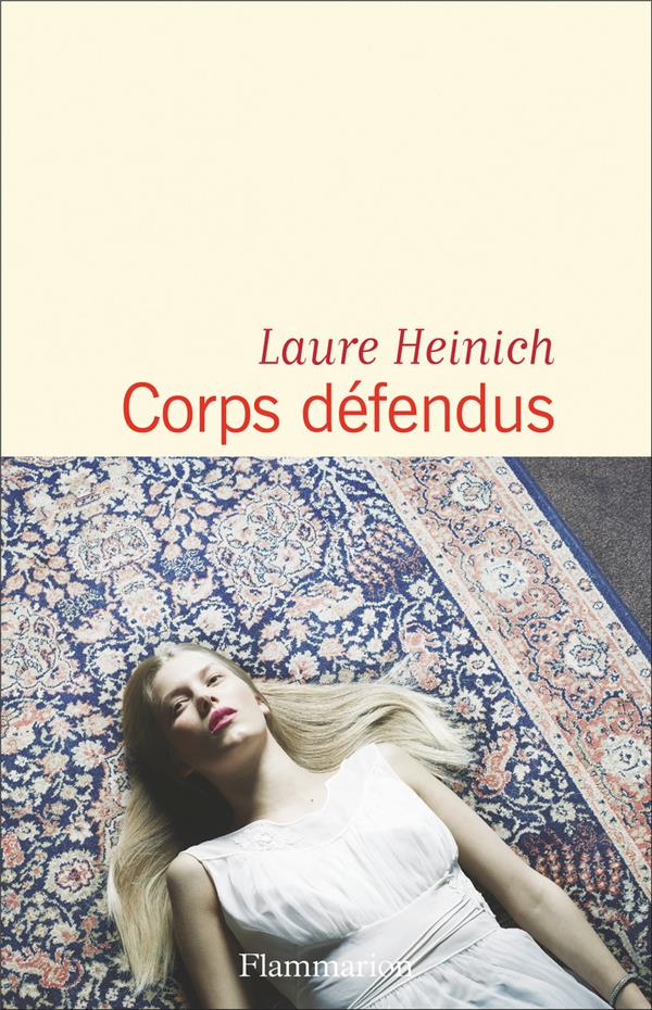 Corps defendus