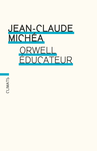 ORWELL EDUCATEUR