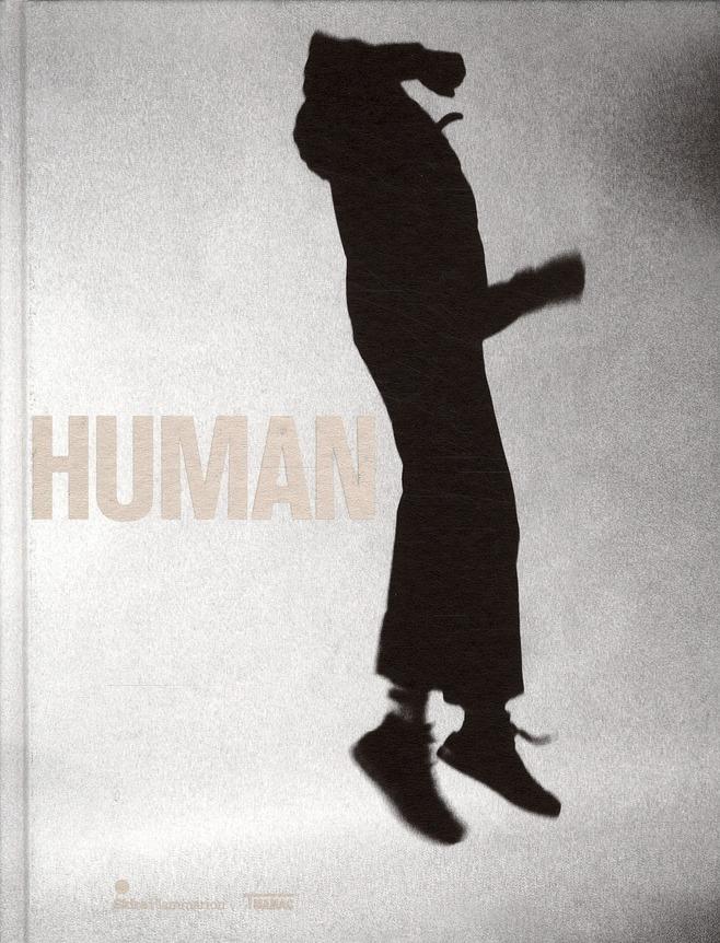 HUMAN - LE CORPS DANS L'ART CONTEMPORAIN (1960-1990)