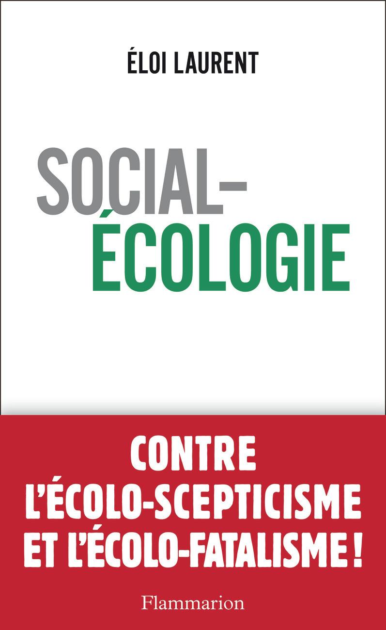 SOCIAL-ECOLOGIE