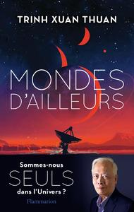 MONDES D'AILLEURS
