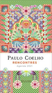 RENCONTRES - AGENDA 2021