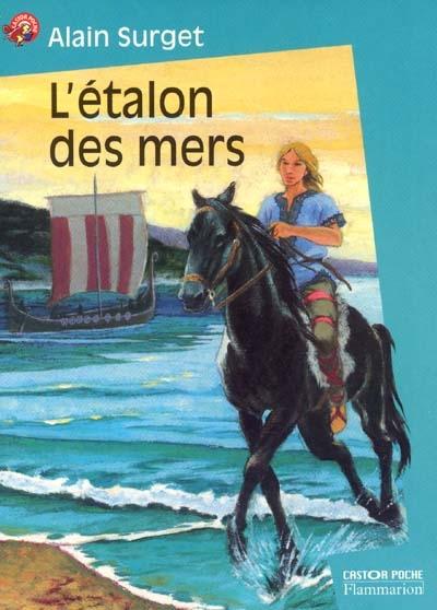 L'ETALON DES MERS