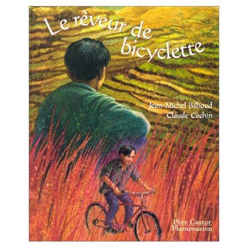 REVEUR DE BICYCLETTE (LE)