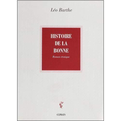 DE LA VIE D'UNE CHIENNE T.2 HISTOIRE DE LA BONNE