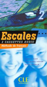 ESCALES 2 CSS COLLECTIVES