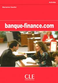 BANQUE FINANCE.COM