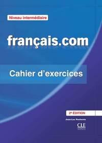 FRANCAIS.COM NIV INTERMED EXER