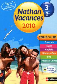 CDV 2010 TOUT EN UN 3-2