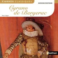 CYRANO DE BERGERAC - EDMOND ROSTAND - 39
