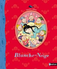 N02 - BLANCHE NEIGE