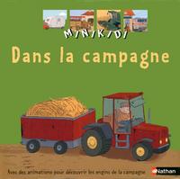 DANS LA CAMPAGNE - VOL07