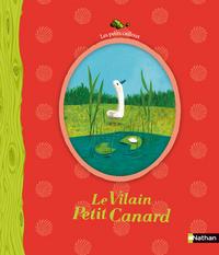 N19 - LE VILAIN PETIT CANARD