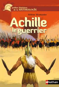 ACHILLE LE GUERRIER