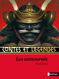 CONTES ET LEGENDES:LES SAMOURAIS
