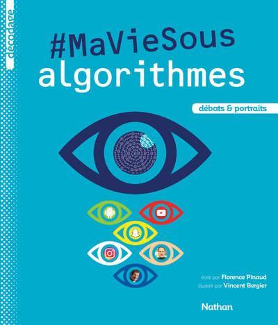 #MAVIESOUS ALGORITHMES