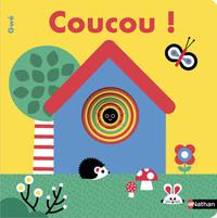 COUCOU !
