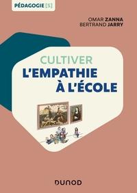 CULTIVER L'EMPATHIE A L'ECOLE