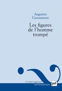 LES FIGURES DE L'HOMME TROMPE
