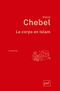 LE CORPS EN ISLAM