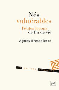 NES VULNERABLES - PETITES LECONS DE FINS DE VIE