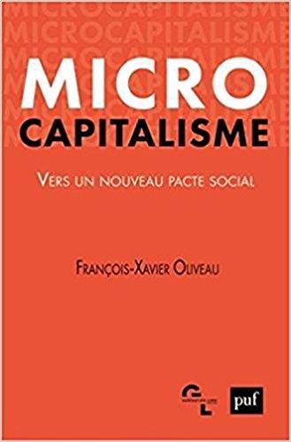 Microcapitalisme