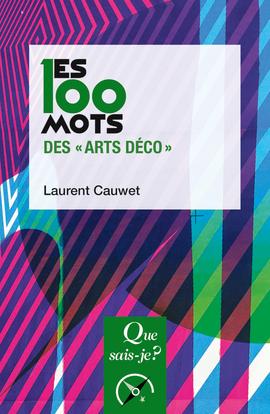 LES 100 MOTS DES