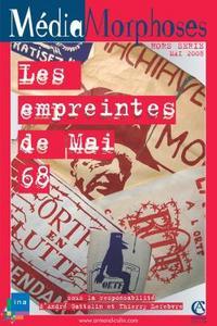 MEDIAMORPHOSES - HORS-SERIE 2008