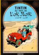 AU PAYS DE L'OR NOIR T15