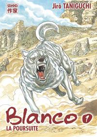 BLANCO - T01 - BLANCO