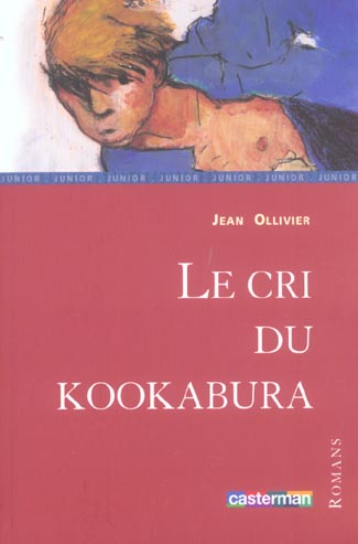 CRI DU KOOKABURA (LE)