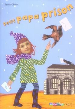 PETIT PAPA PRISON (ANC EDITION)