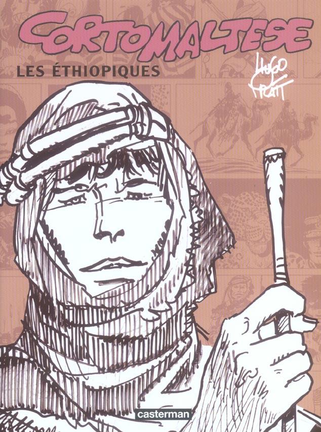 ETHIOPIQUES (COULEURS) (LES)