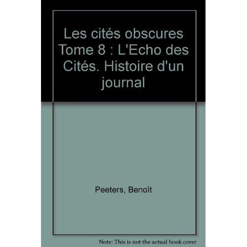 L'ECHO DES CITES (AC)
