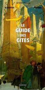 LE GUIDE DES CITES