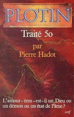 TRAITE 50  III, 5