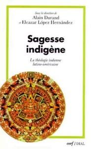 SAGESSE INDIGENE