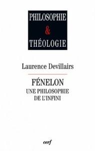 FENELON, UNE PHILOSOPHIE DE L'INFINI