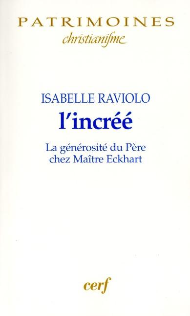 L'INCREE